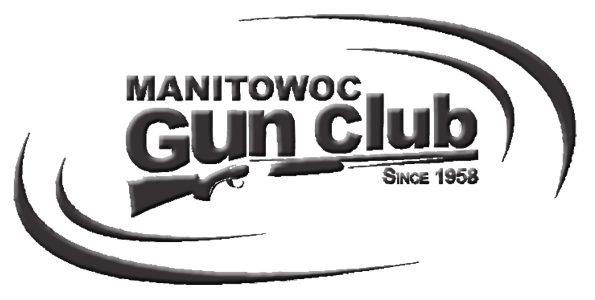 Manitowoc Gun Club